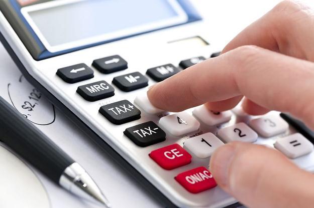 Income Tax Calculator With Company Car
