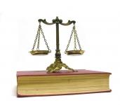 Należności dochodzone na drodze sądowej