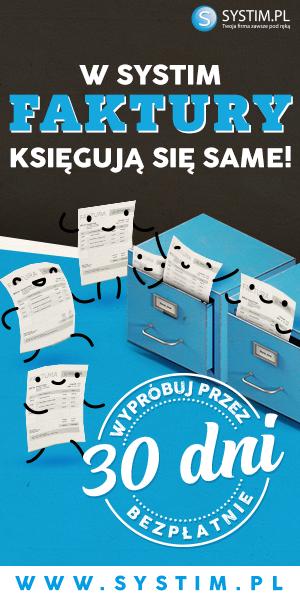 systim.pl